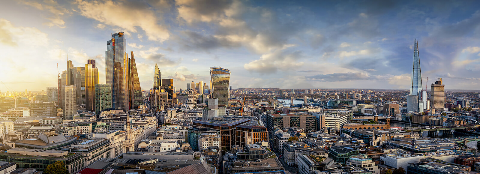 London's 75 Best Large Companies to Work For list