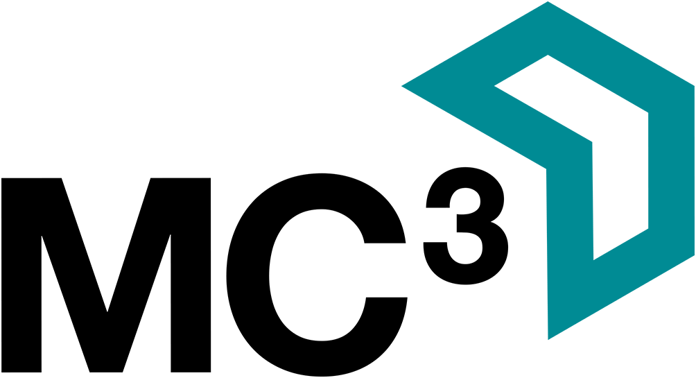 MC3 - Manager Insight logo