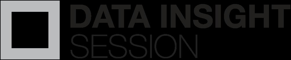 Data Insight Session logo
