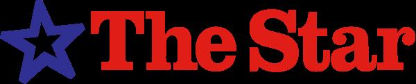 The Sheffield Star logo