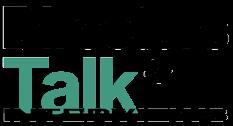 Directors Talk Interviews logo