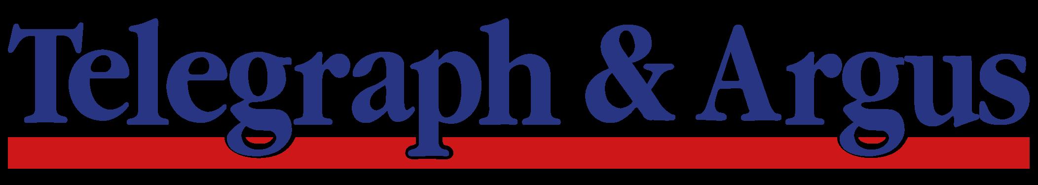 Telegraph and Argus (Bradford) logo