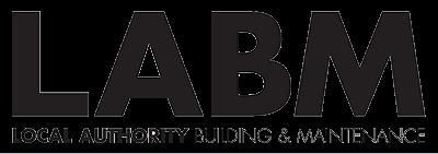 Local Authority Building & Maintenance logo