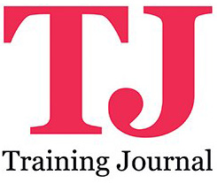 Training Journal logo