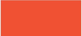 SME Today logo