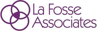 La Fosse Associates company logo