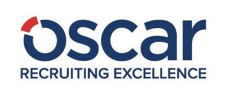 Oscar company logo
