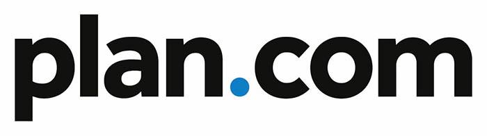 plan.com company logo