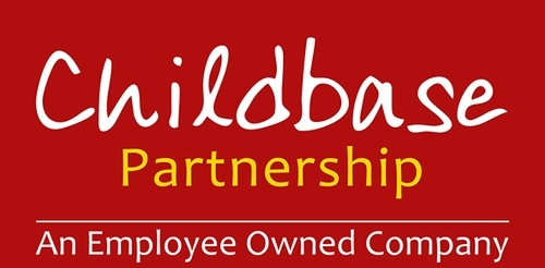 Childbase company logo