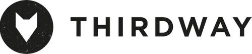 Thirdway company logo