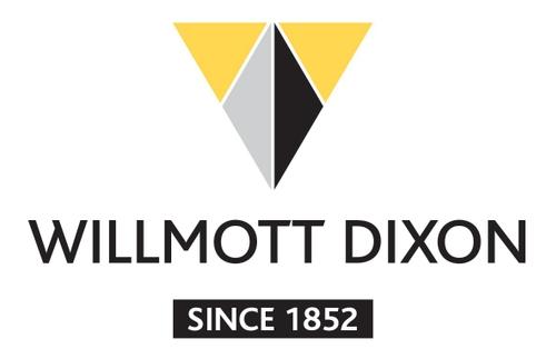 Willmott Dixon company logo