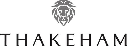 Thakenham company logo