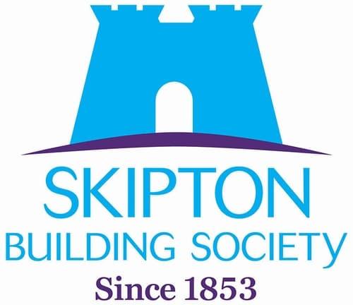 Skipton company logo