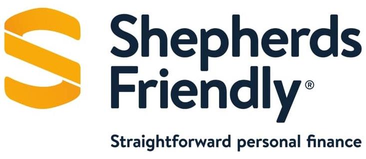 Sheperds Friendly company logo