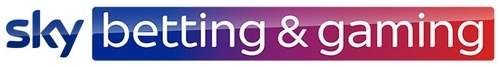 Sky Betting and Gaming company logo