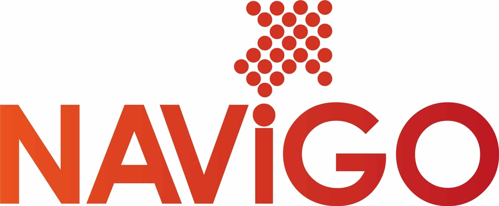Navigo company logo