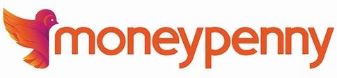 Moneypenny company logo