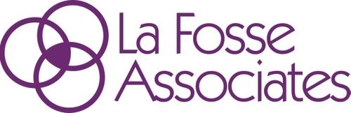 La Fosse company logo