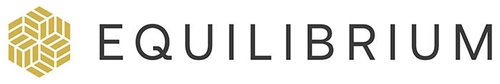Equilibrium company logo