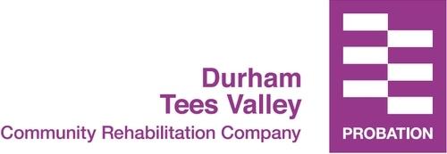 Durham Tees Valley company logo