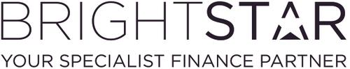 Brightstar company logo