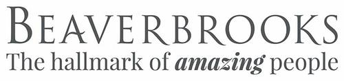 Beaverbrooks company logo