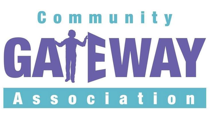 Community Gateway Association company logo