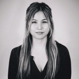 Jessica Azoulay