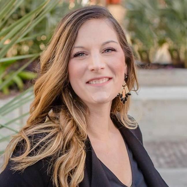 Lindsey Kneupper