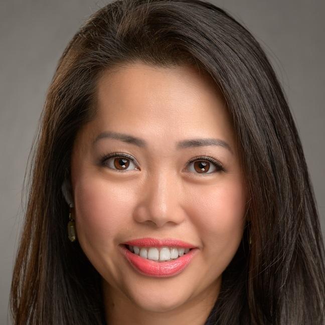 June Phan