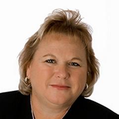Sandra Krampota