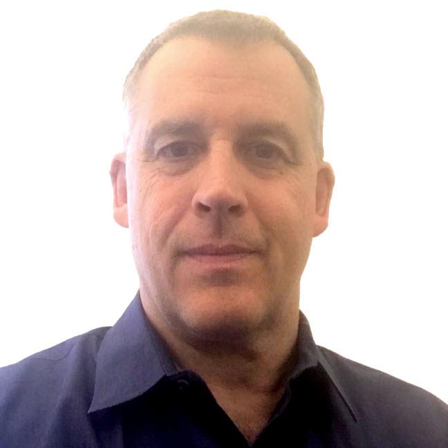 Tim Feller