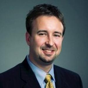 Steve Hebeisen