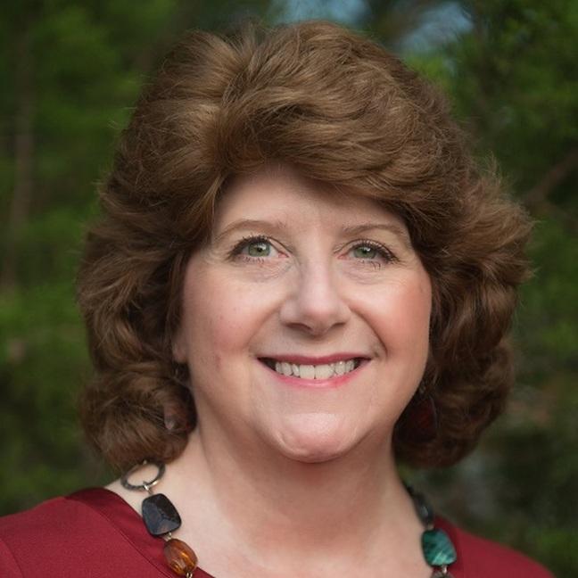 Kathy Gossett