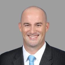 Mitch Kusmier