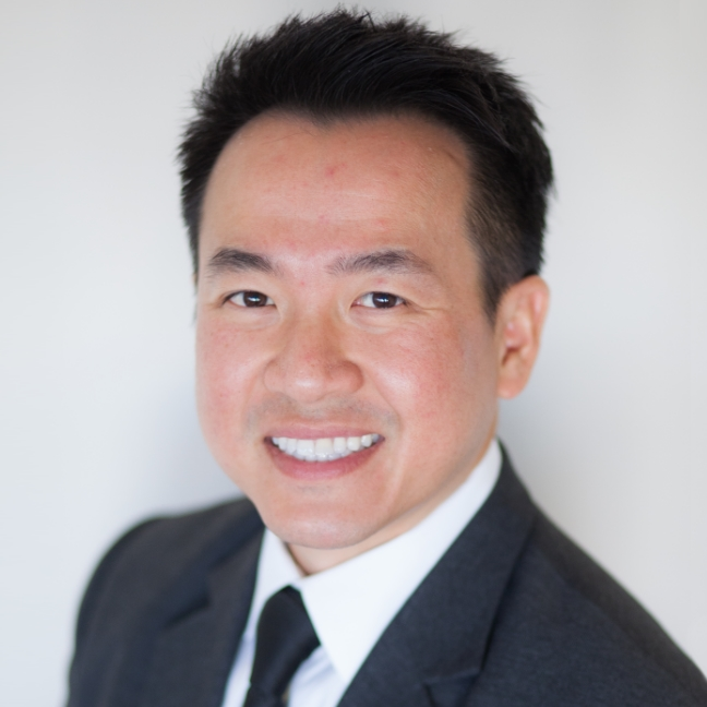 Ethan Tan
