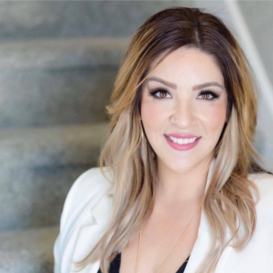 Tiffanie Prado-Ramirez