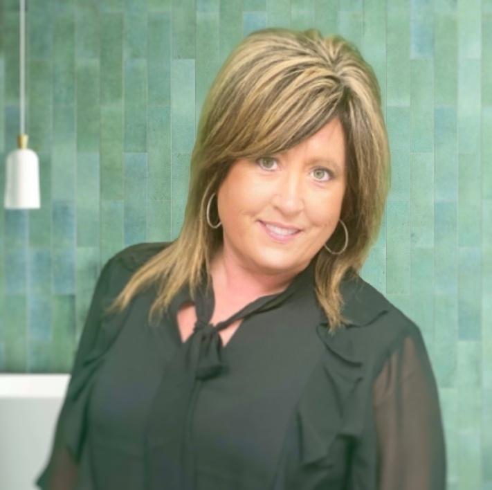 Cindy Southerland