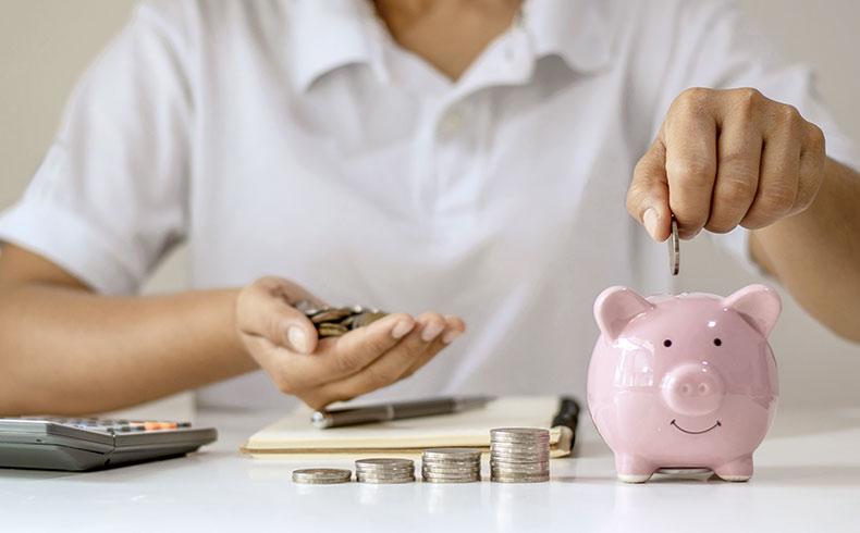 Как экономить деньги: 10 практичных советов