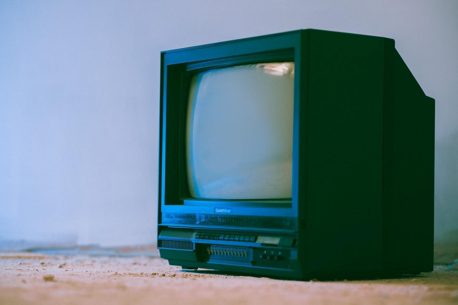 Выбираем телевизор правильно: инструкция