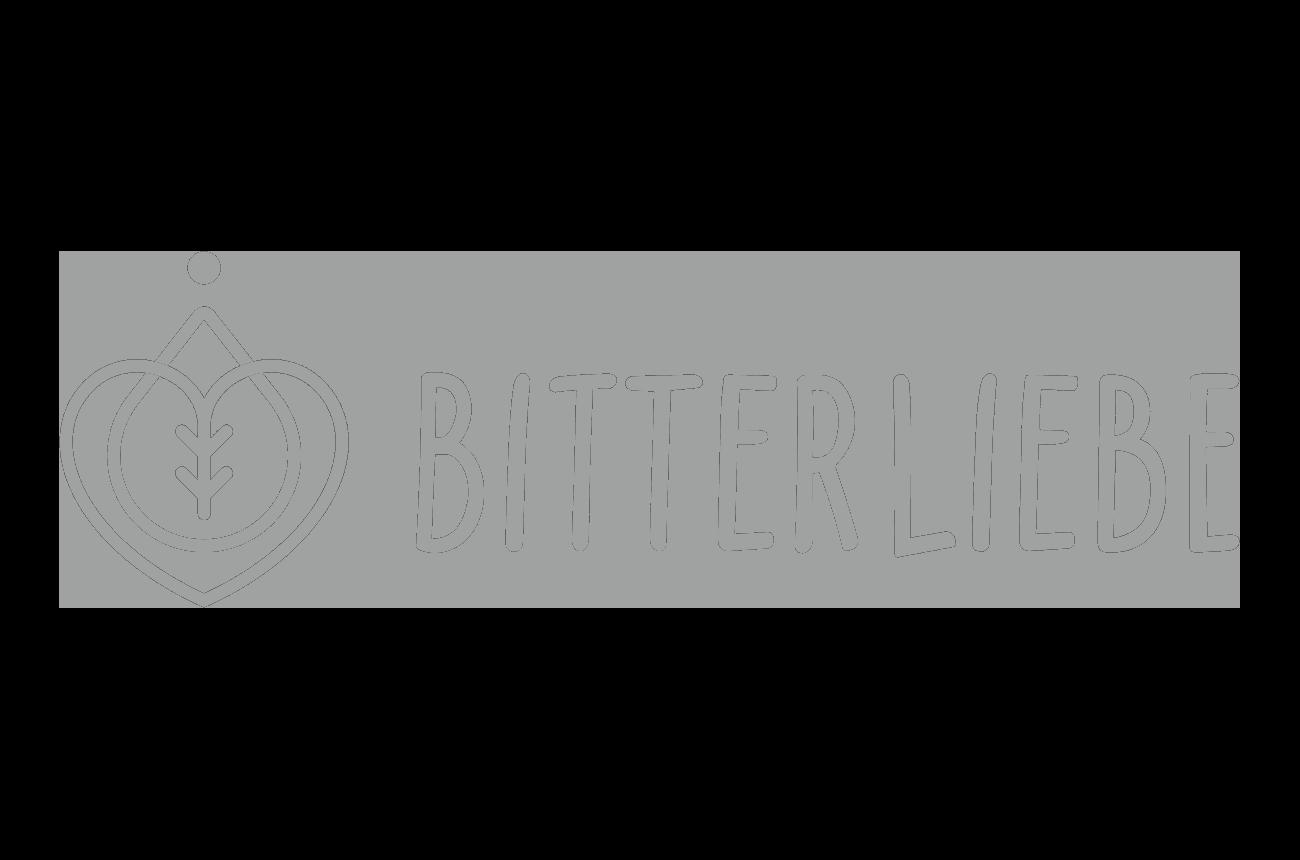 Bitterliebe