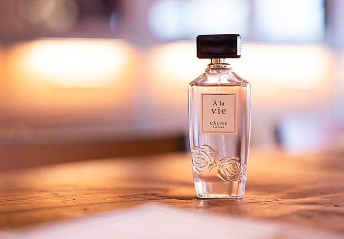 CÂLINE Parfums