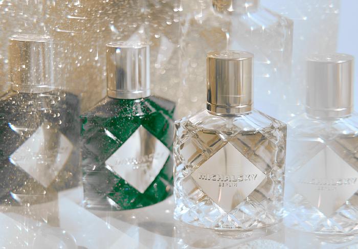 MICHALSKY Parfums