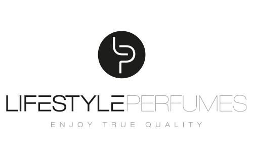 Gründung Lifestyle Distribution GmbH