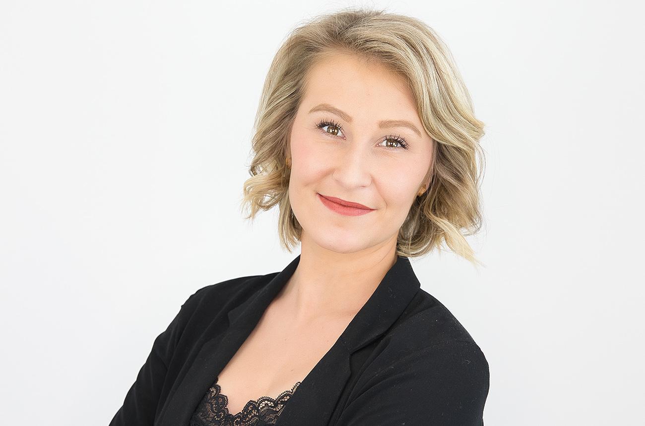 Theresa Pixer