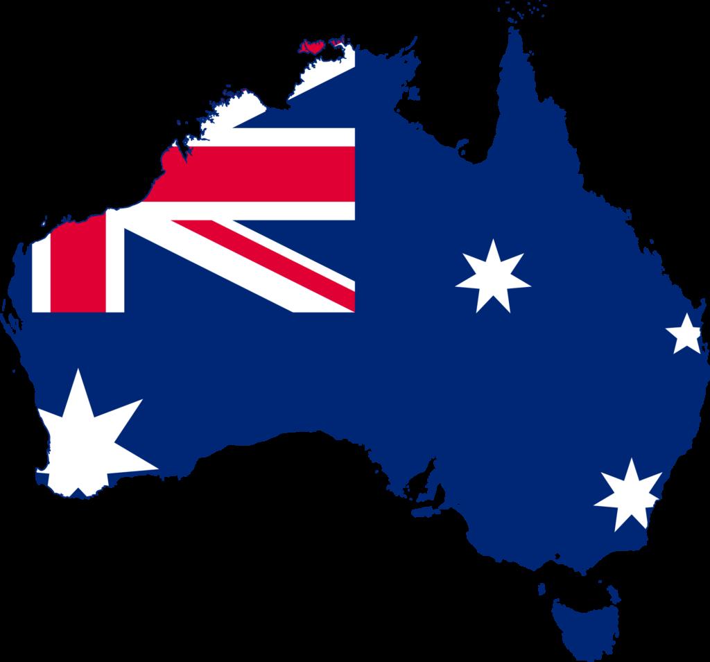 Flag-map_of_Australia