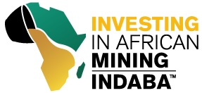 Wenco is appearing at the Investment in African Indaba