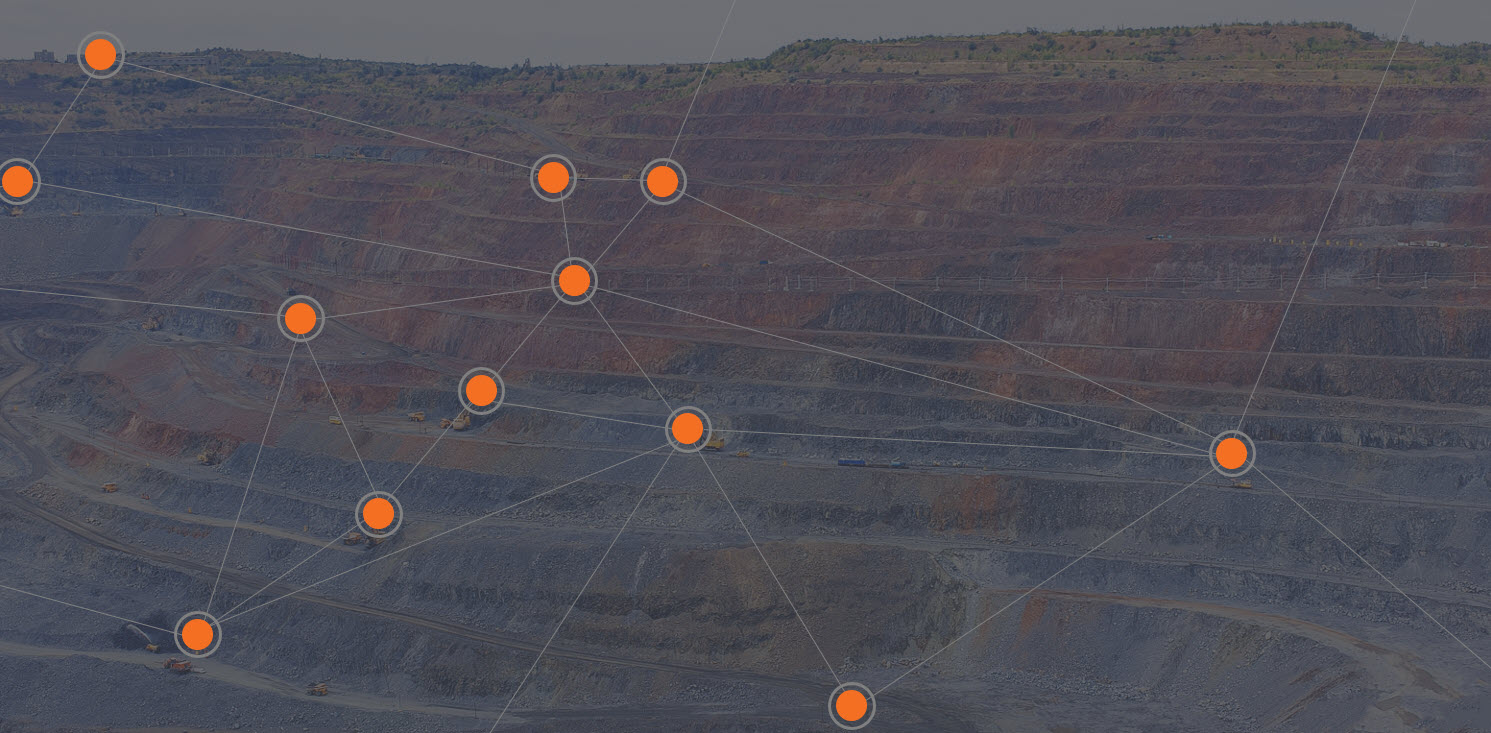 Beyond mine dispatch: Optimizing the mining value chain