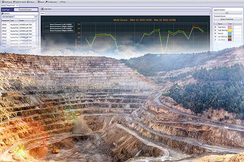 System 6 Spotlight #3: How Wenco's actionable intelligence unlocks stronger mine performance