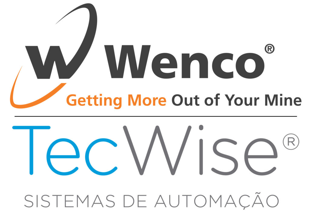 "Wenco International Mining Systems Ltd. (""Wenco"") is pleased to announce its new partnership with TecWise Sistemas de Automação Ltda. (""TecWise""), a leading provider of technology and communications systems to the Latin American mining industry."